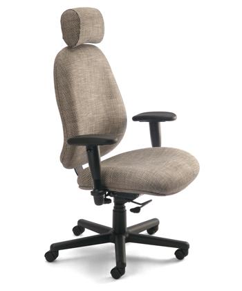Magnificent Boss Task Sitmatic Com Machost Co Dining Chair Design Ideas Machostcouk
