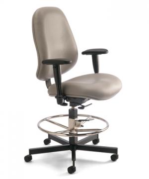 Stupendous Boss Task Sitmatic Com Machost Co Dining Chair Design Ideas Machostcouk