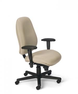 Fabulous Boss Task Sitmatic Com Machost Co Dining Chair Design Ideas Machostcouk