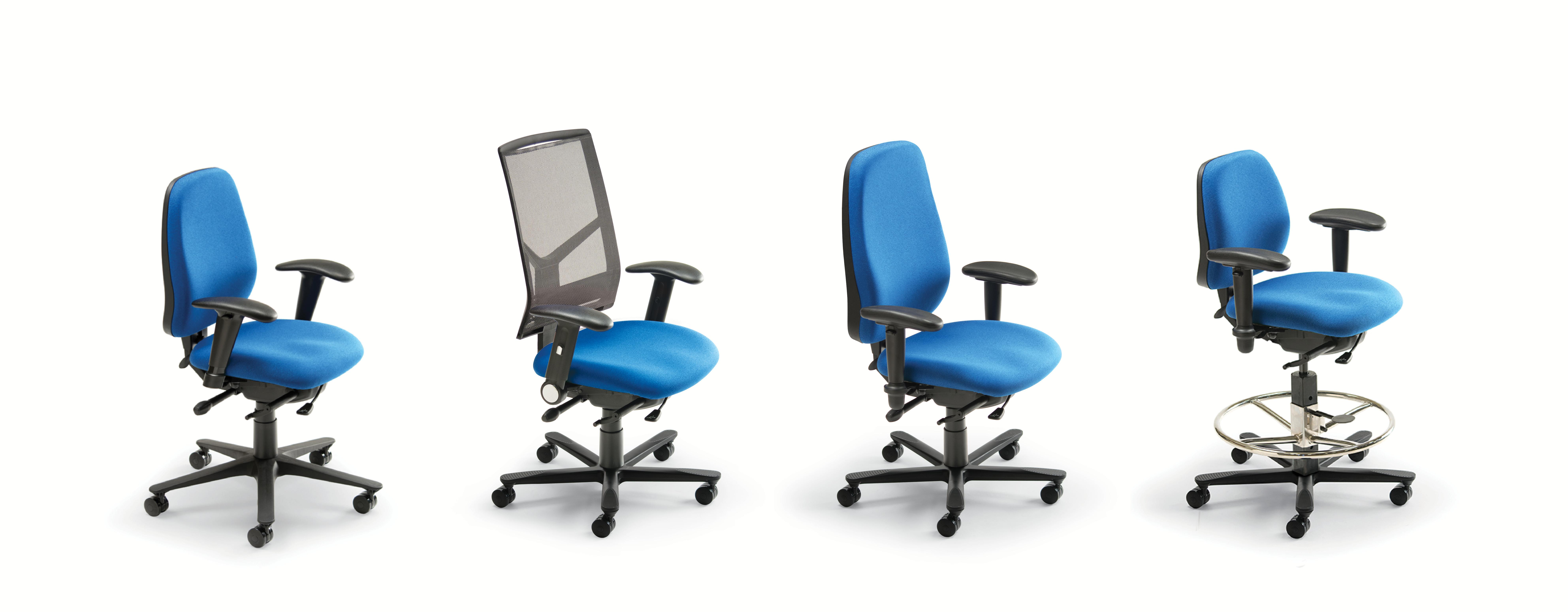 Strange Sitmatic Com Machost Co Dining Chair Design Ideas Machostcouk