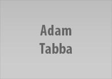 Adam Tabba