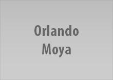 Orlando Moya
