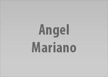 Angel Mariano