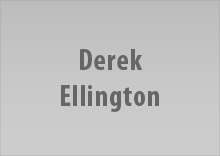 Derek Ellington