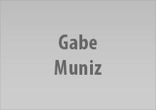 Gabe Muniz