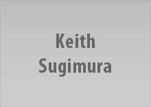 Keith Sugimura