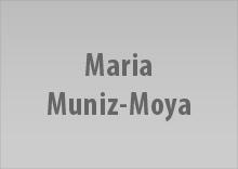 Maria Muniz-Moya