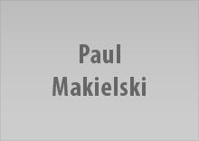 Paul Makielski