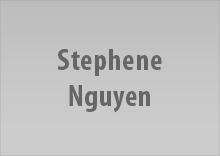 Stephene Nguyen