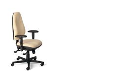 Sensational Seating Catalog Sitmatic Com Machost Co Dining Chair Design Ideas Machostcouk