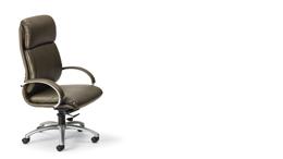 Amazing Seating Catalog Sitmatic Com Machost Co Dining Chair Design Ideas Machostcouk