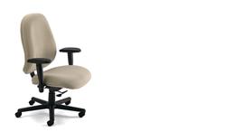 Phenomenal Seating Catalog Sitmatic Com Machost Co Dining Chair Design Ideas Machostcouk