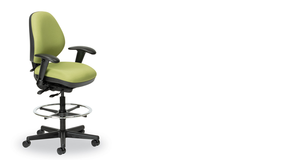 Awe Inspiring Seating Catalog Sitmatic Com Machost Co Dining Chair Design Ideas Machostcouk