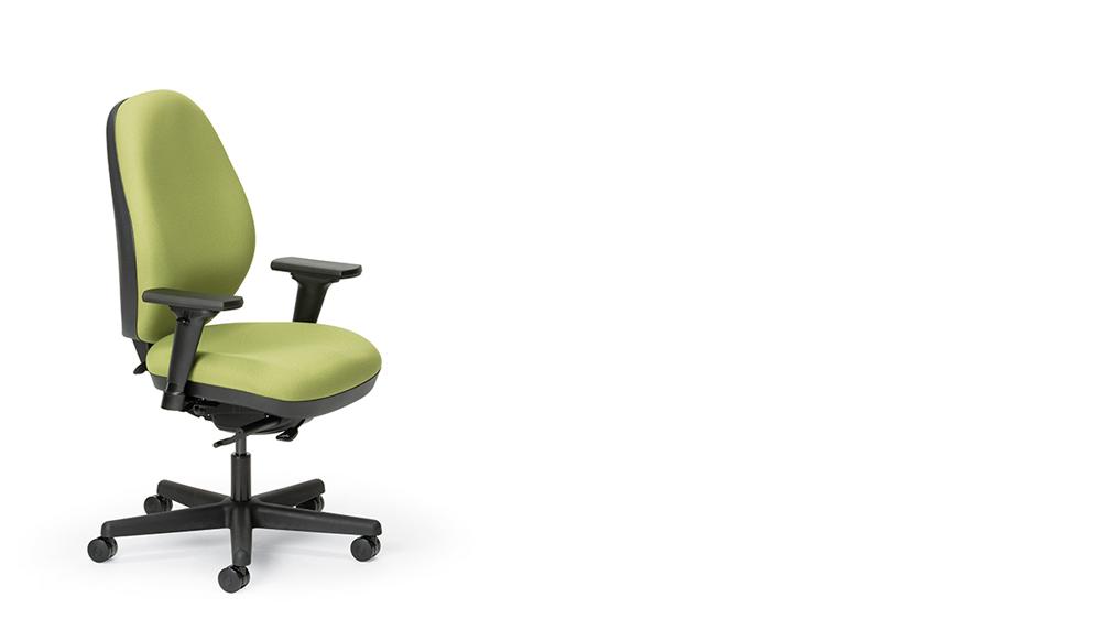 Excellent Seating Catalog Sitmatic Com Machost Co Dining Chair Design Ideas Machostcouk