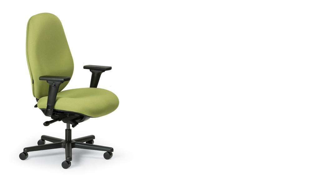 Strange Seating Catalog Sitmatic Com Machost Co Dining Chair Design Ideas Machostcouk